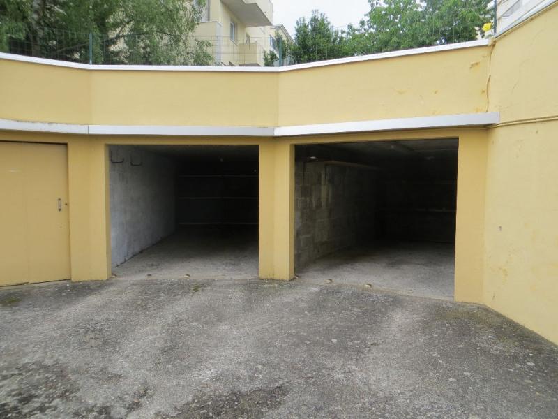 Location appartement Clermont ferrand 450€ CC - Photo 5
