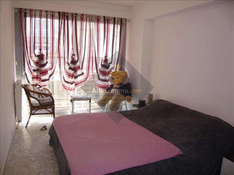 Location appartement Sete 762€ CC - Photo 4