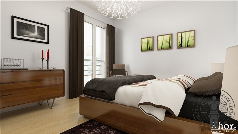 Vente maison / villa Limours 223850€ - Photo 2