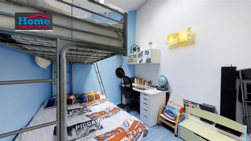 Sale apartment Nanterre 530000€ - Picture 8