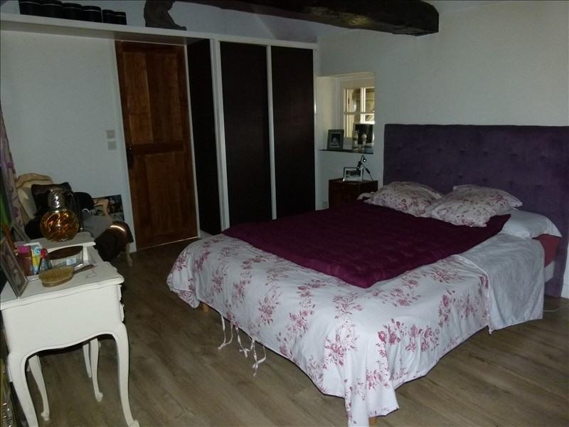 Vente de prestige maison / villa Le tremblay sur mauldre 1360000€ - Photo 10