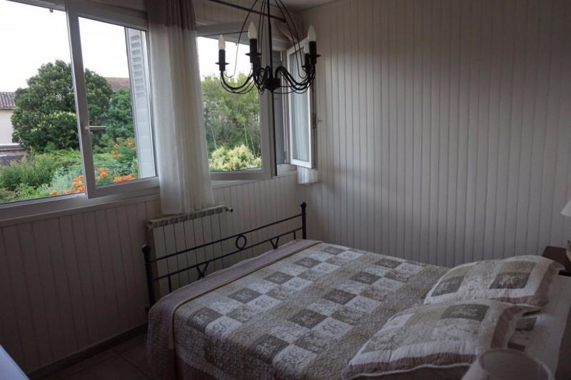 Vente maison / villa Cavaillon 180000€ - Photo 7