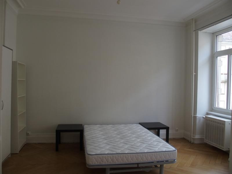 Location appartement Strasbourg 1 190€ CC - Photo 11