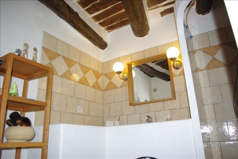 Vente maison / villa Auriol 195000€ - Photo 8