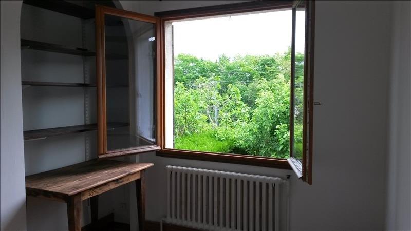 Alquiler  casa L etang la ville 1800€ CC - Fotografía 6