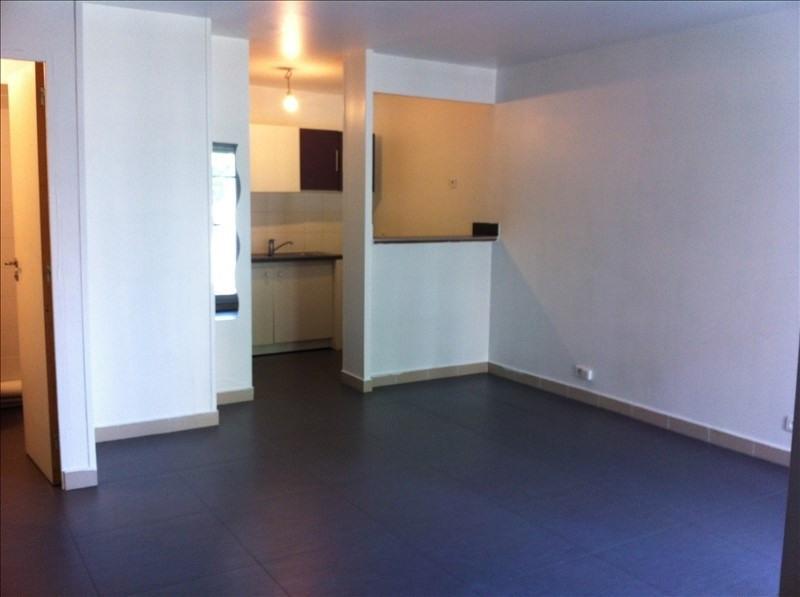 Alquiler  apartamento Alfortville 730€ CC - Fotografía 1