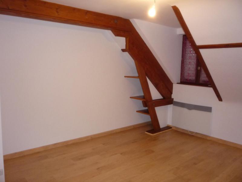 Location appartement Châlons-en-champagne 750€ CC - Photo 3