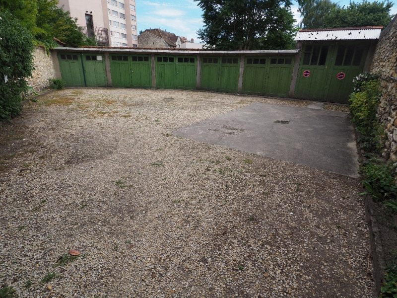 Vente appartement Melun 172900€ - Photo 8