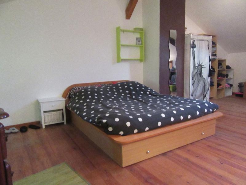 Vente maison / villa Nogaro 92500€ - Photo 3