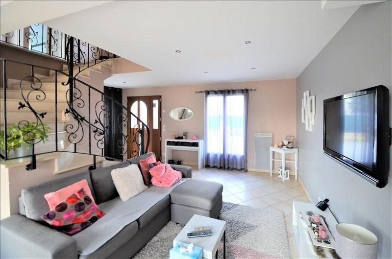 Revenda casa Houilles 609000€ - Fotografia 2