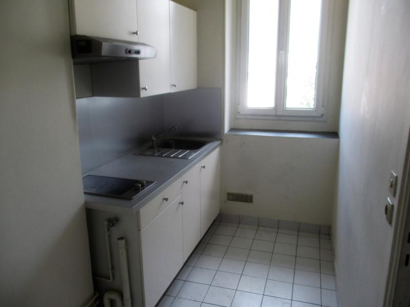 Sale apartment St mande 318000€ - Picture 4