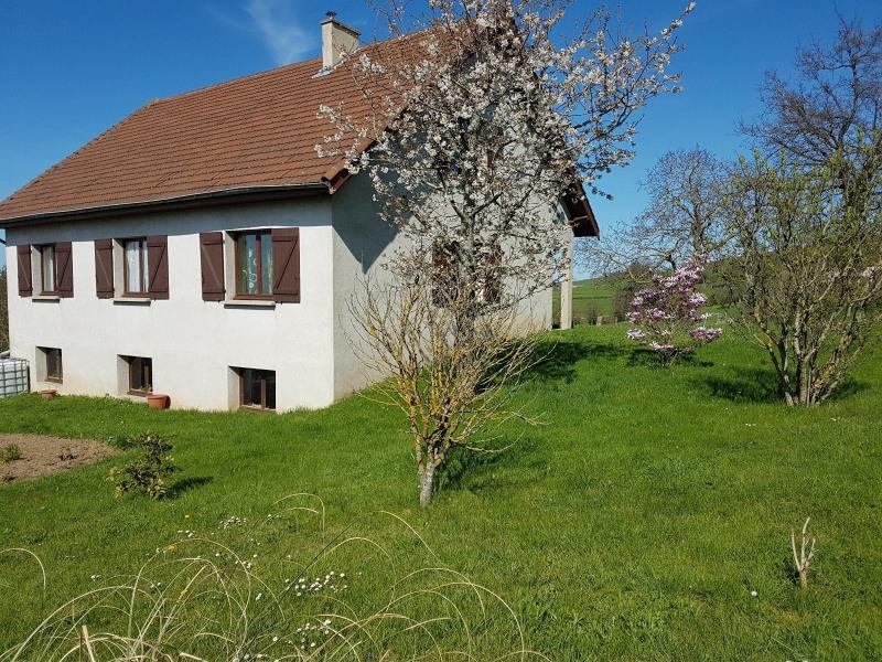 Sale house / villa Chazelles sur lyon 259000€ - Picture 2
