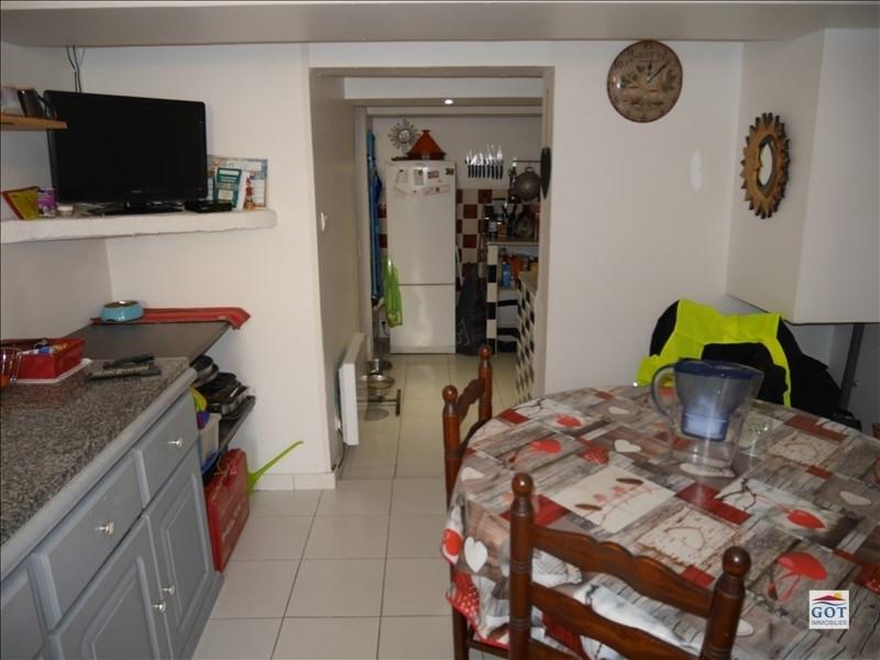 Verkauf haus St laurent de la salanque 54500€ - Fotografie 2