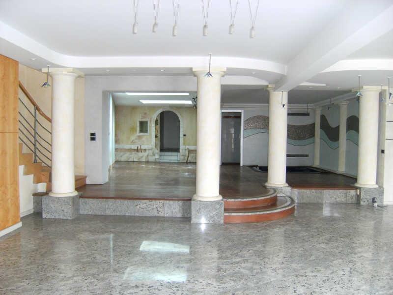 Sale house / villa Chambourcy 840000€ - Picture 3