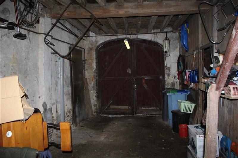 Verkoop  huis Nogent le roi 296800€ - Foto 10