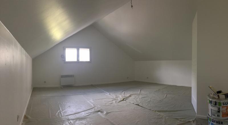 Sale house / villa Gennevilliers 364000€ - Picture 6