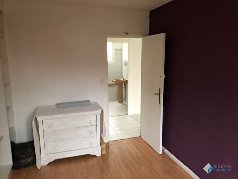 Sale apartment Cachan 214000€ - Picture 3