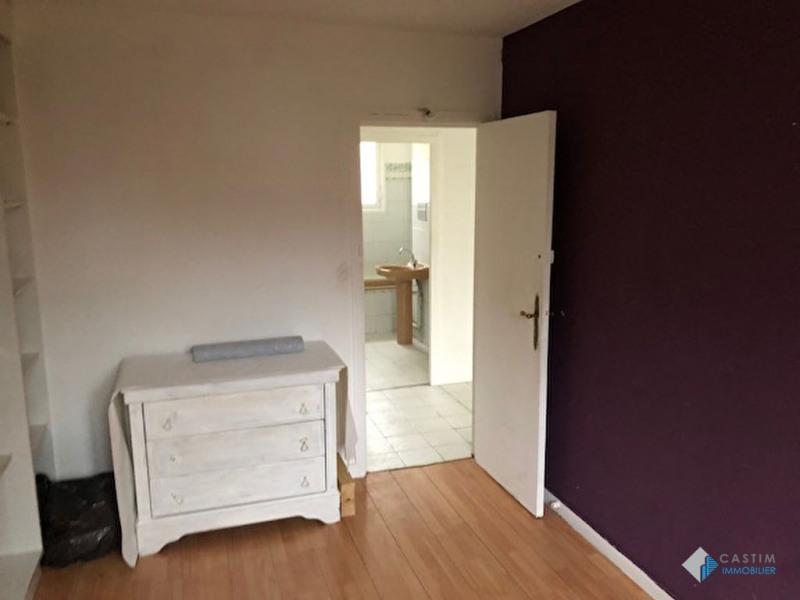 Vente appartement Cachan 214000€ - Photo 3