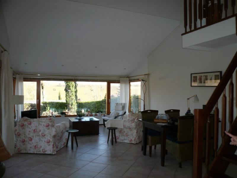 Sale house / villa Samatan 5 min 145000€ - Picture 4