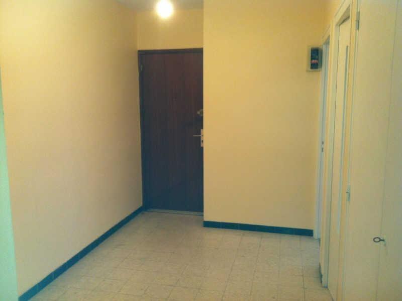 Rental apartment Nantes 735€ CC - Picture 3