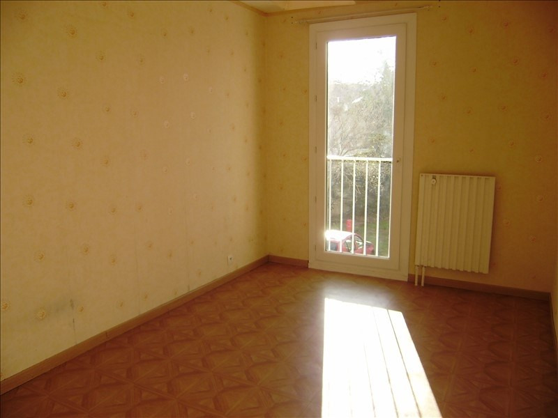 Sale apartment Salon de provence 142 290€ - Picture 5