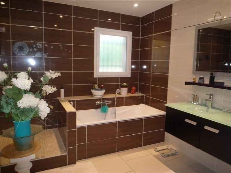 Vente de prestige maison / villa Tignieu jameyzieu 670000€ - Photo 5