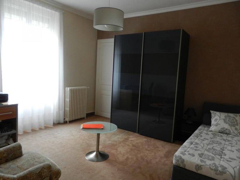 Sale house / villa Le mans 348400€ - Picture 12