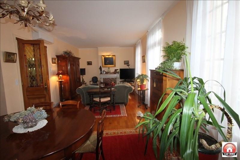 Sale house / villa Bergerac 499000€ - Picture 5