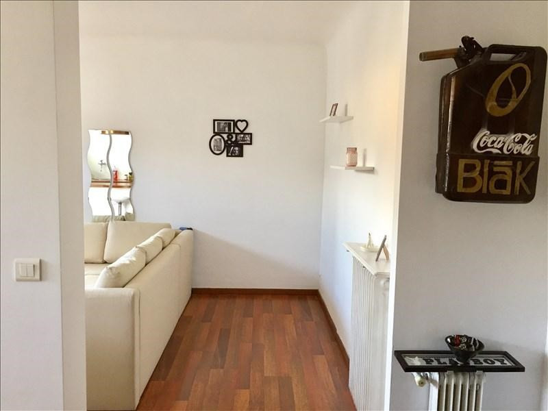 Sale apartment Nice 139 700€ - Picture 5