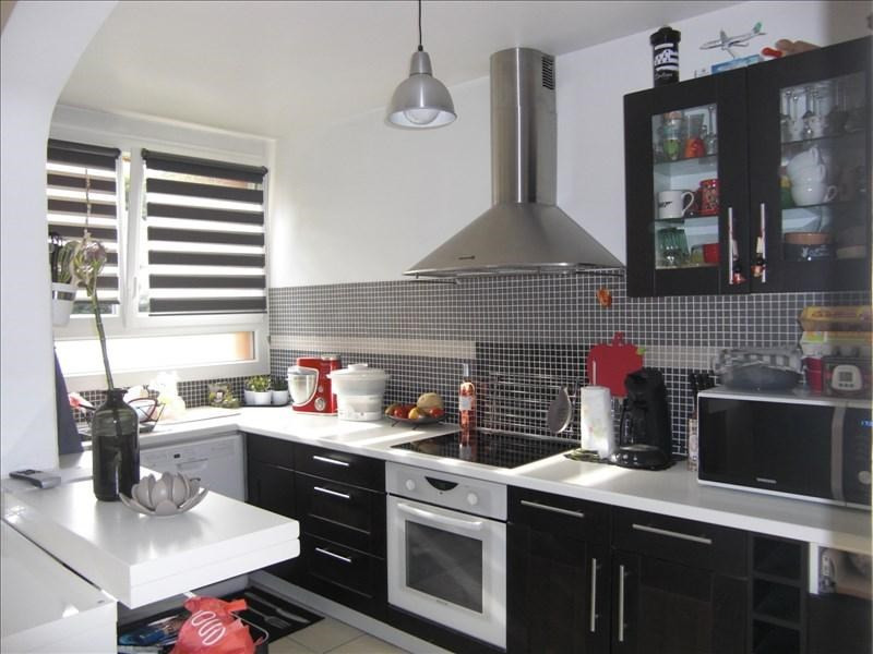 Vente appartement Le perreux sur marne 319 000€ - Photo 9
