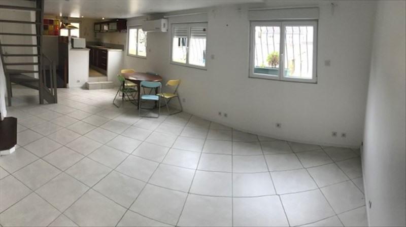 Location appartement Vitry sur seine 1200€ CC - Photo 2
