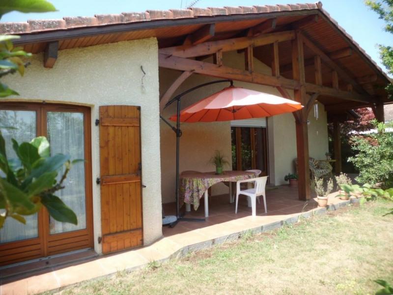 Vente maison / villa Mont de marsan 210000€ - Photo 1