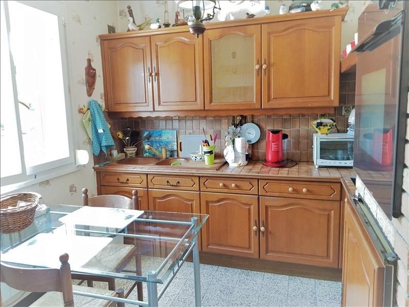 Vente maison / villa Ribecourt dreslincourt 229000€ - Photo 4