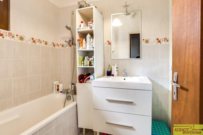 Vente maison / villa Secteur dremil 169000€ - Photo 8