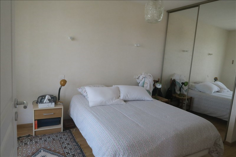 Sale apartment Royan 390500€ - Picture 7