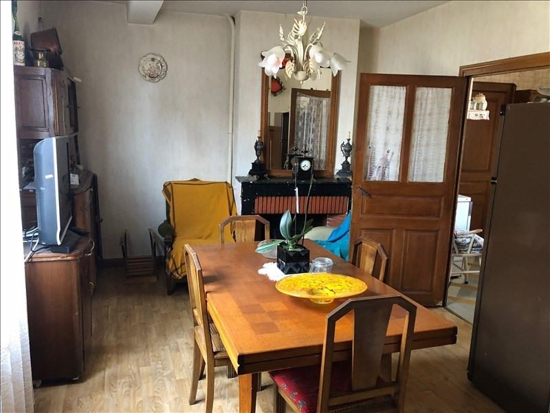 Vente maison / villa Saint-geniez 155000€ - Photo 7