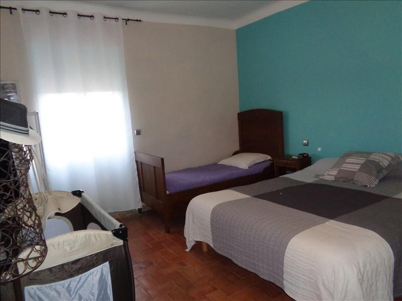 Affitto appartamento Bollene 795€ CC - Fotografia 5