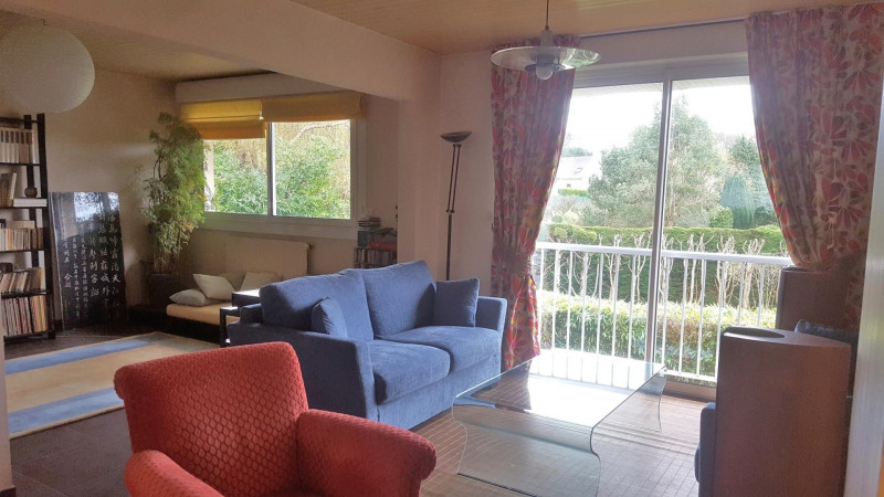 Vente maison / villa Quimper 199 600€ - Photo 3