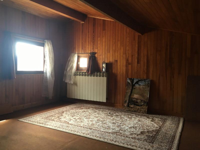 Vente maison / villa Saint-roman 220000€ - Photo 8