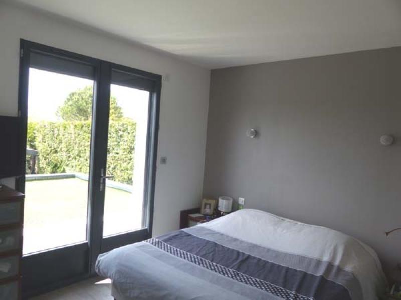 Deluxe sale house / villa Bourgoin jallieu 460000€ - Picture 7
