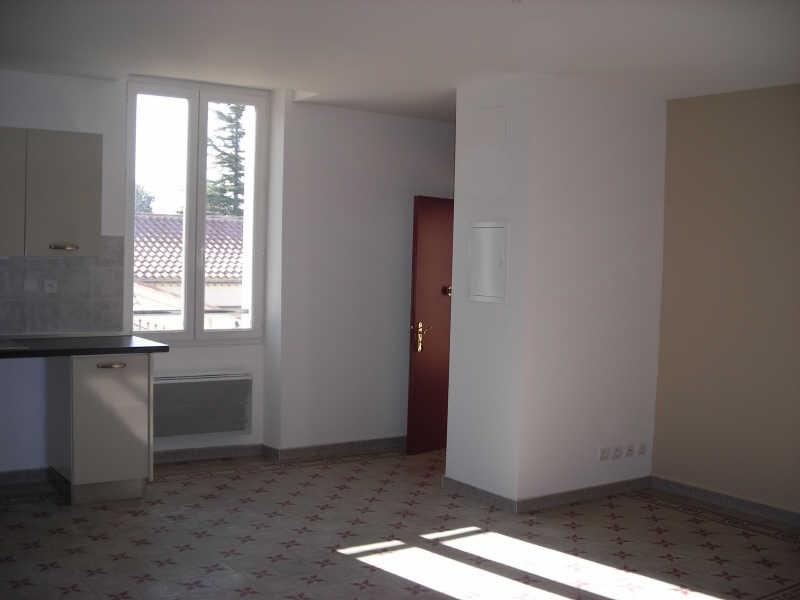 Location appartement Carpentras 563€ CC - Photo 6
