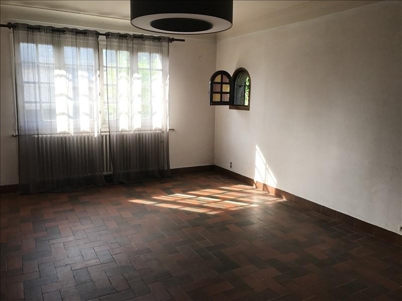 Vente maison / villa St brieuc 145600€ - Photo 4