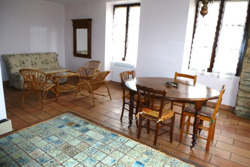Location appartement Aubenas 322€ CC - Photo 5