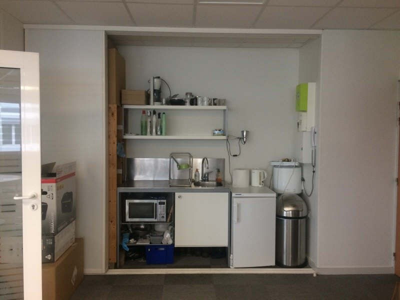 Location local commercial Toulouse 1000€ +CH/ HT - Photo 3