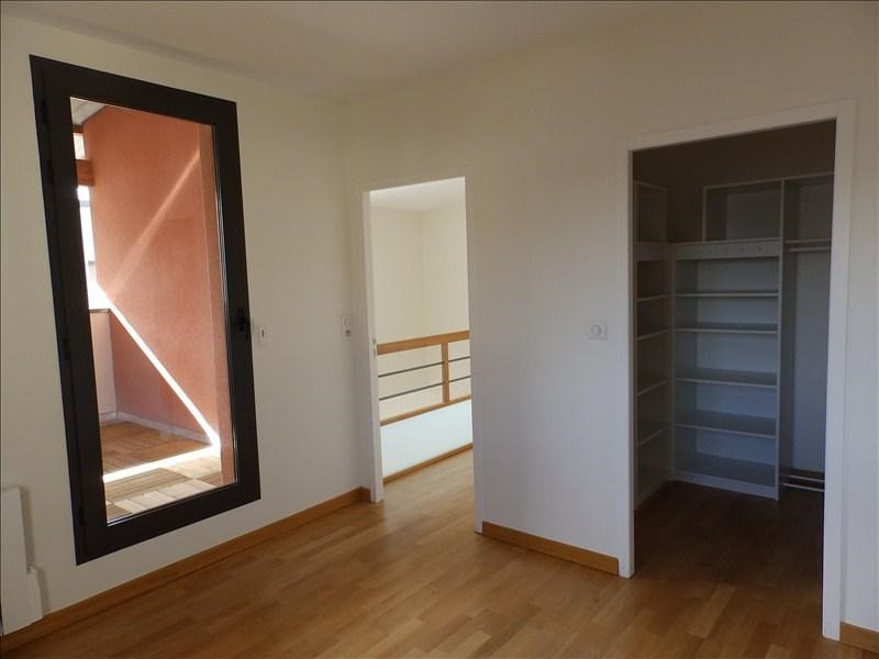 Location appartement Moulins 708€ CC - Photo 9