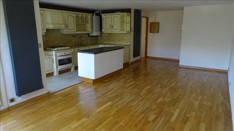 Sale apartment Nice 225 000€ - Picture 2