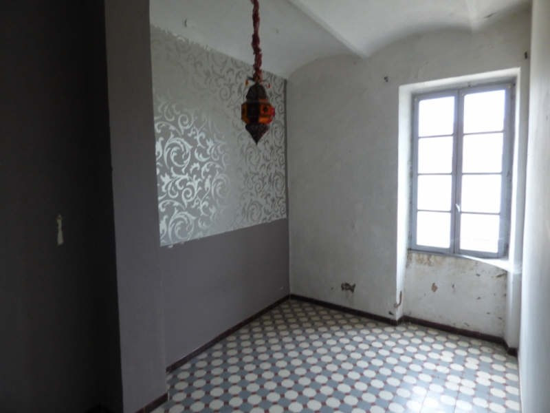 Investment property house / villa St andre de cruzieres 140 000€ - Picture 7