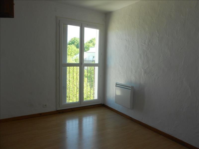 Location appartement Provins 660€ CC - Photo 4