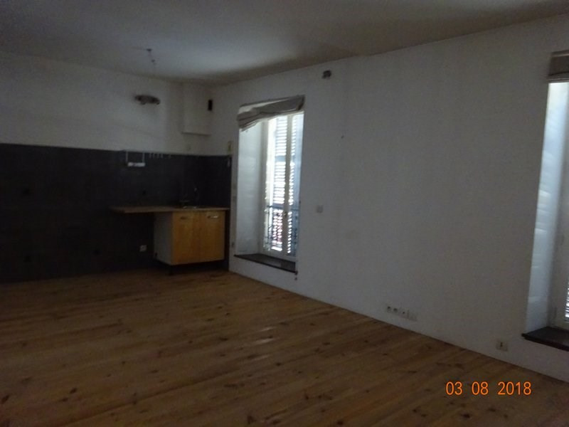 Vente immeuble St rambert d albon 79000€ - Photo 4