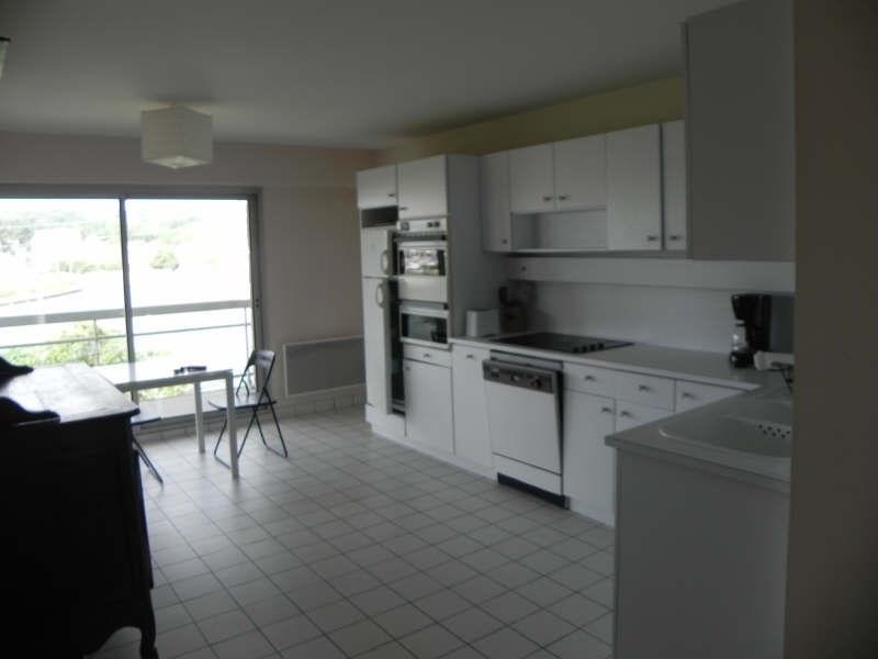 Sale apartment Perros guirec 373320€ - Picture 9